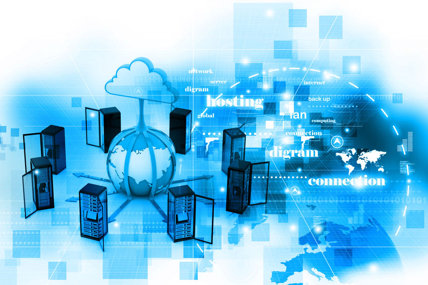 3 Benefits of SAP Hosting in the Cloud: Reasons Why You Should Read This
