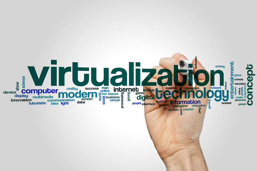 Virtualization for IT Disaster Recovery: 9 Important Considerations
