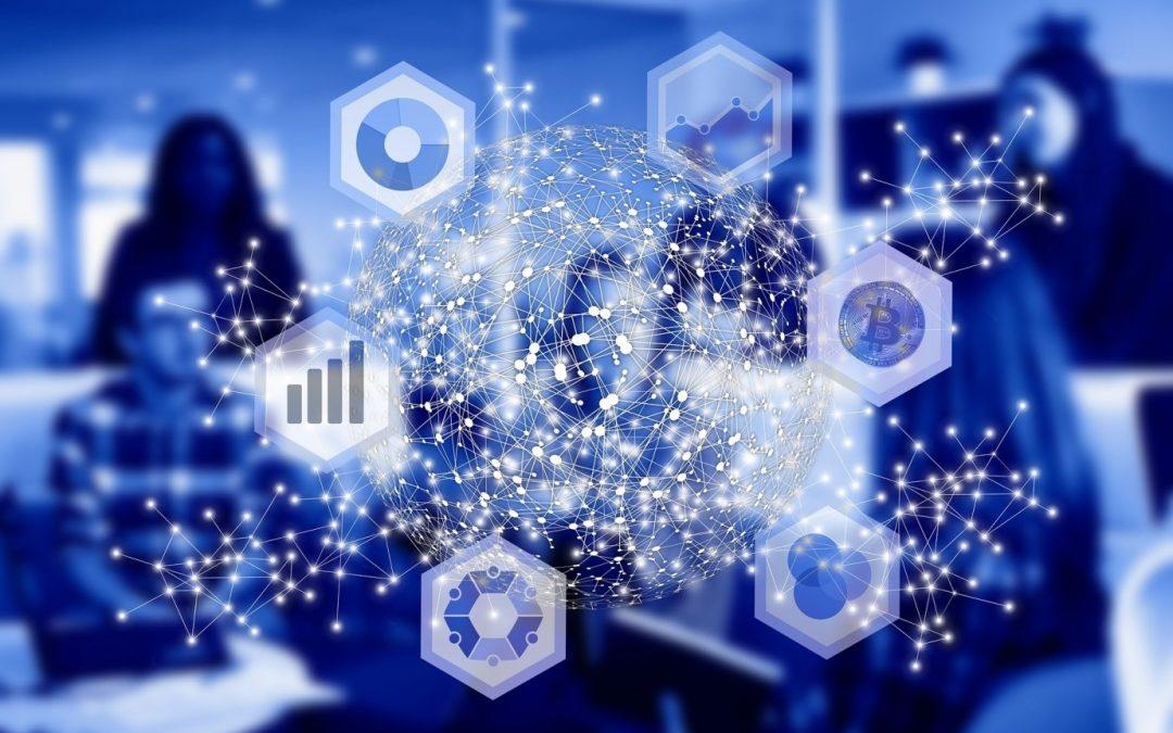 Benefit Of Digital Transformation