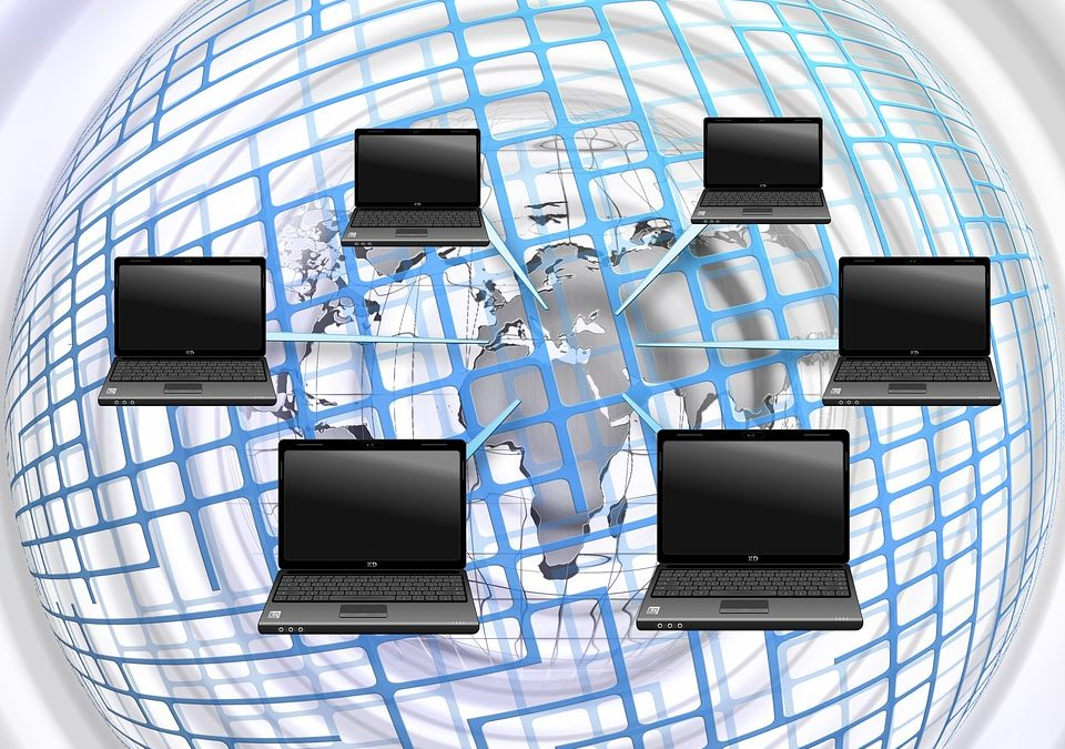 Cloud Based Disaster Recovery Service