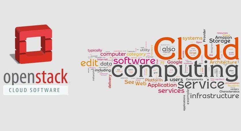 OpenStack – The Future Cloud