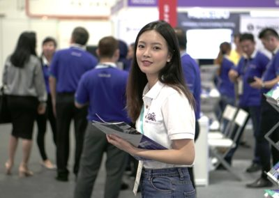 cloud expo asia 04