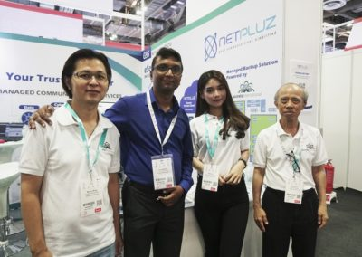 cloud expo asia 15