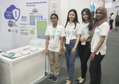 cloud expo asia 16