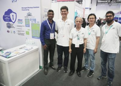 cloud expo asia 17