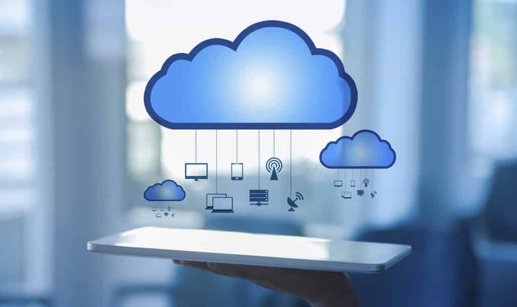 Cloud Computing vs Hosted Services | How To Choose Between the Two ?