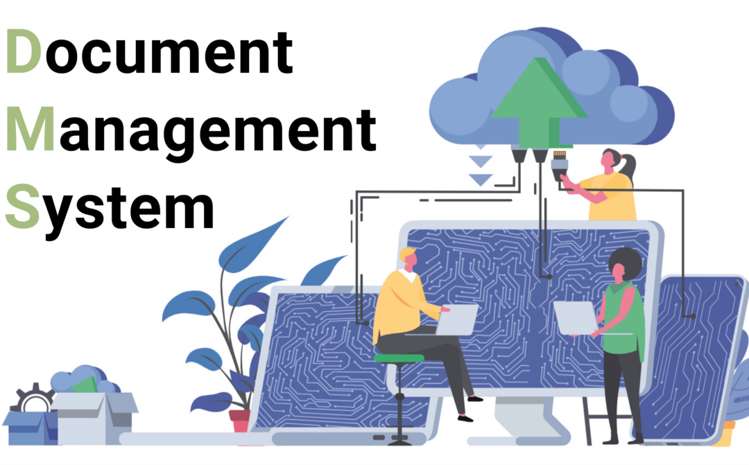 Global growth opportunities for document management cloud