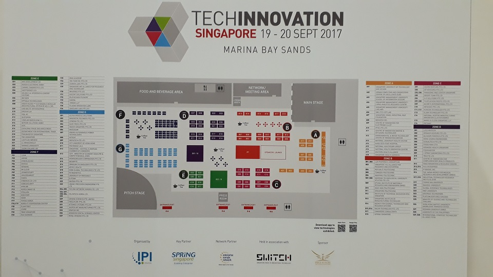 techinnovation 2017 b