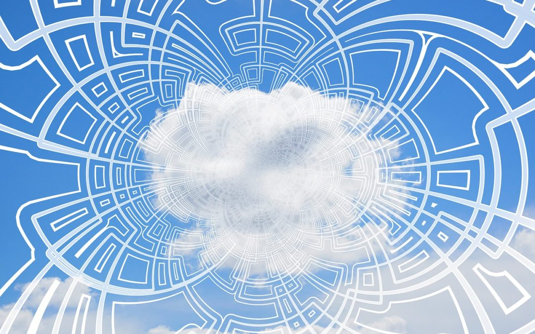 What Are Cloud Computing Services